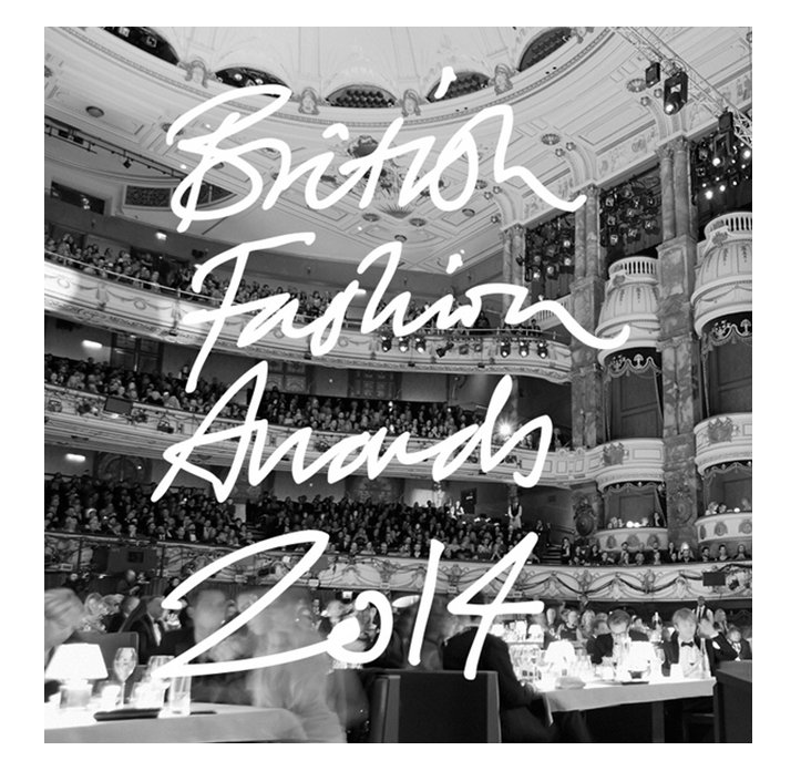 british-fashion-awards-2014