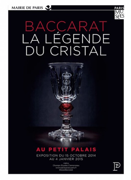exposition-baccarat