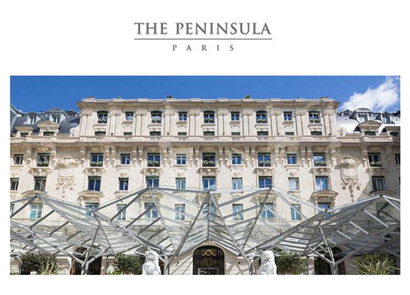 facade-peninsula