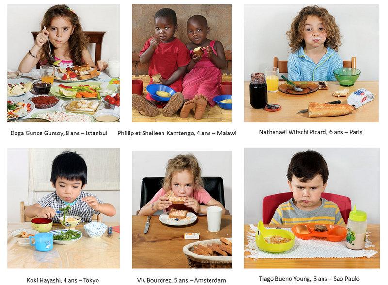 petits-dejeuners-dans-le-monde