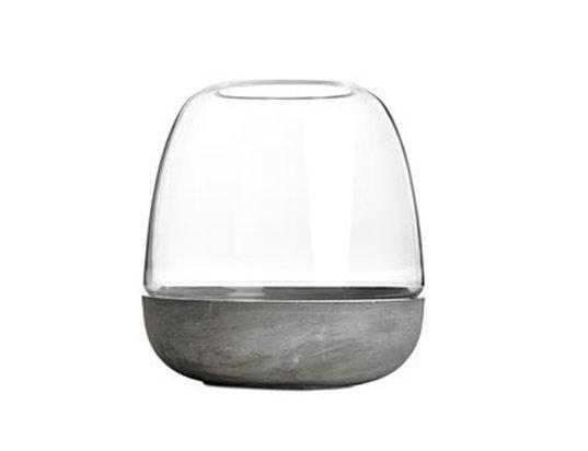 Tentation Design –  Vase Combi BoConcept