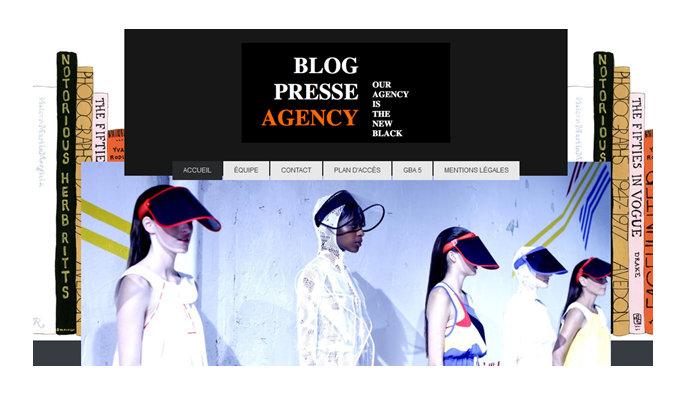blog-presse-agency