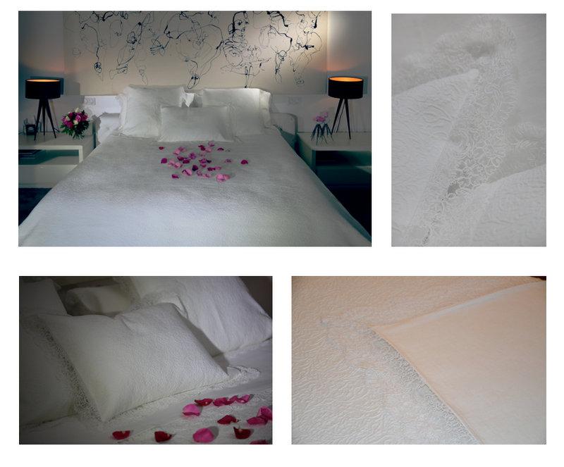 tentation-design-couvre-lit-francoise-richardson-filles
