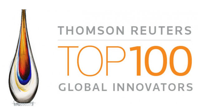 top-100-innovations