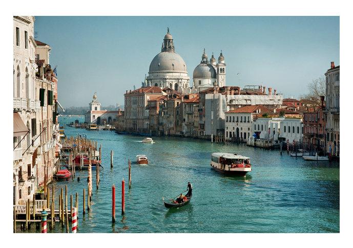 City Guide – Spécial Venise