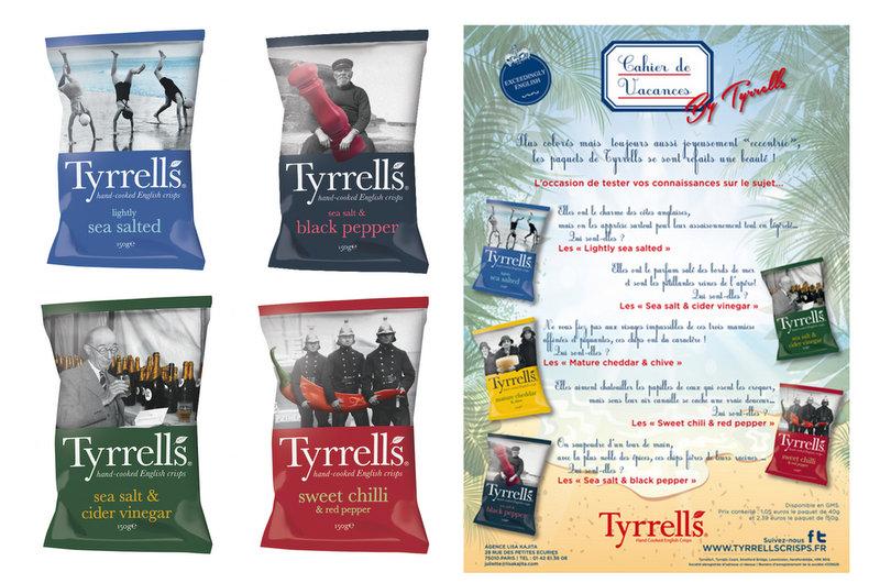 chips-tyrrells