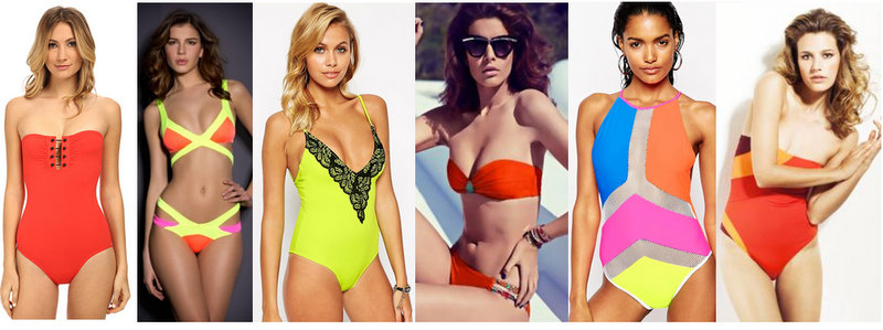 les-30-maillots-de-bain-tendances-de-lete-2015-color-block