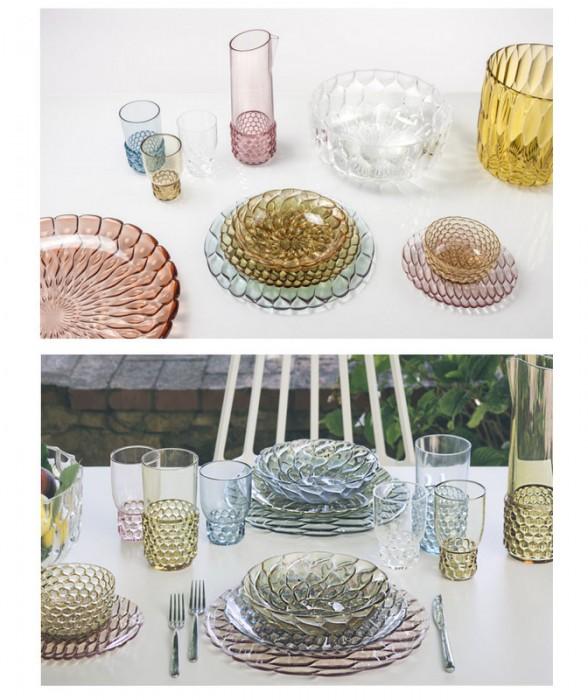 tentation-design-collection-jellies-kartell
