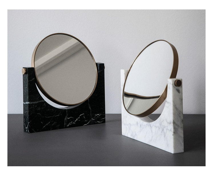 tentation-design-miroir-marble