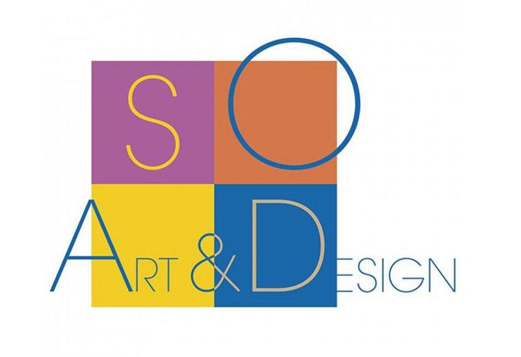 biennale-du-design-de-megeve