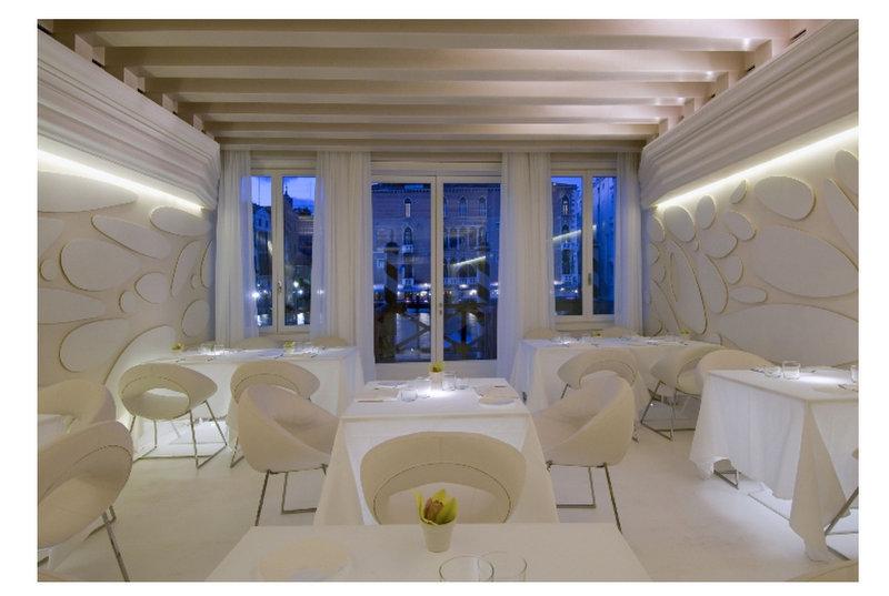 centurion-hotel-restaurant-antinoos