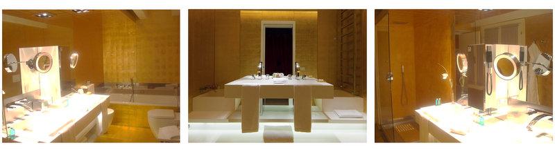 centurion-palace-salle-de-bains