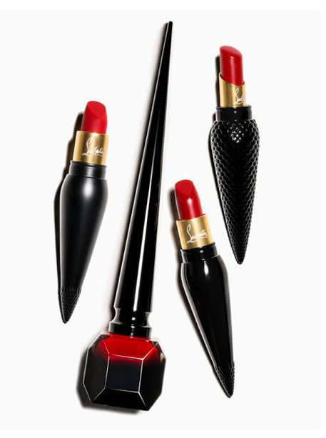 christian-louboutin-rouges-a-levres