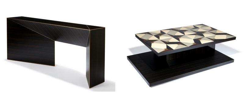 collection-negropontes (2)
