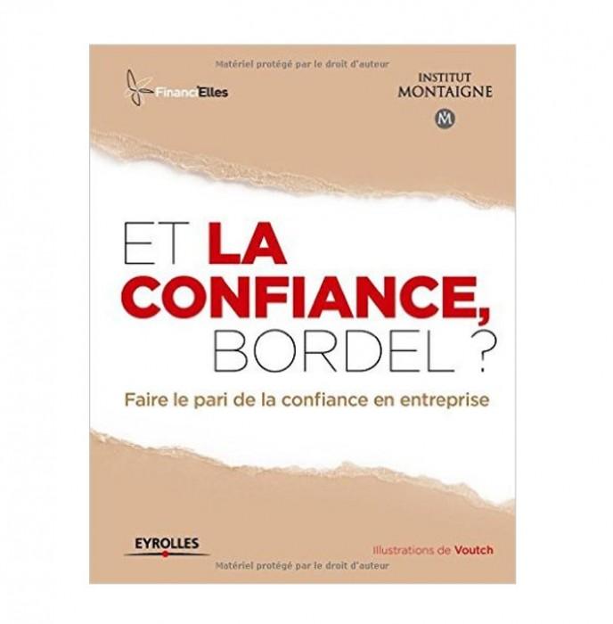 conference-et-la-confiance-bordel