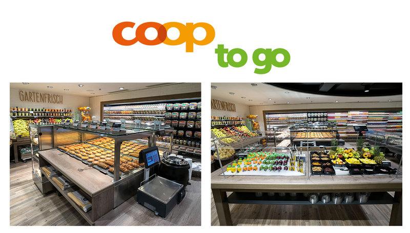 coop-to-go