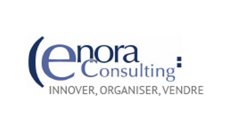 enora-consulting