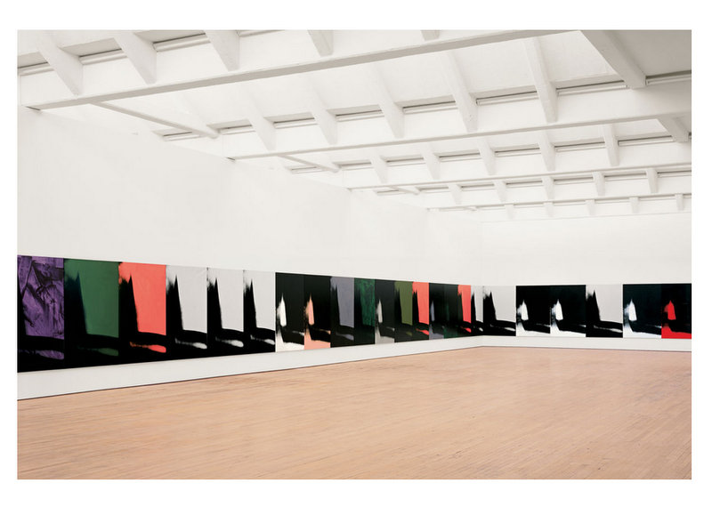 exposition-warhol-unlimited