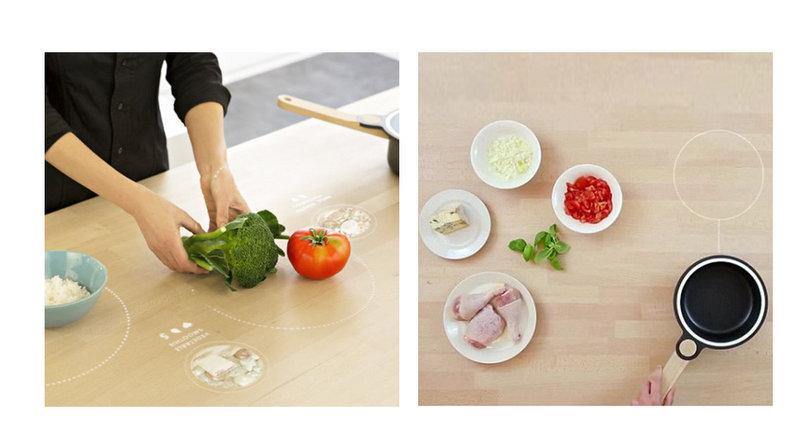 ikea-cuisine-du-futur