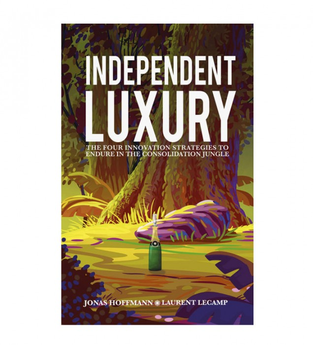 independent-luxury