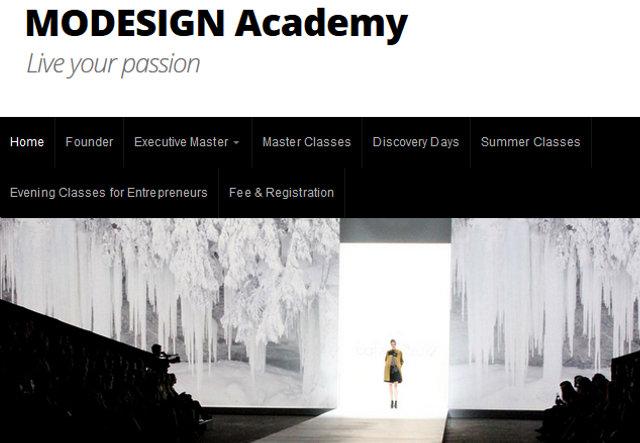 modesign-academy
