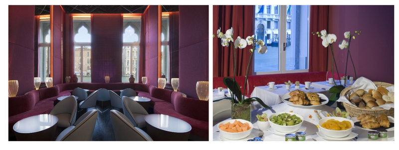 restaurant-centurion-hotel