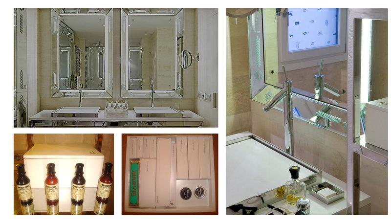 salle-de-bains-palazzina-g