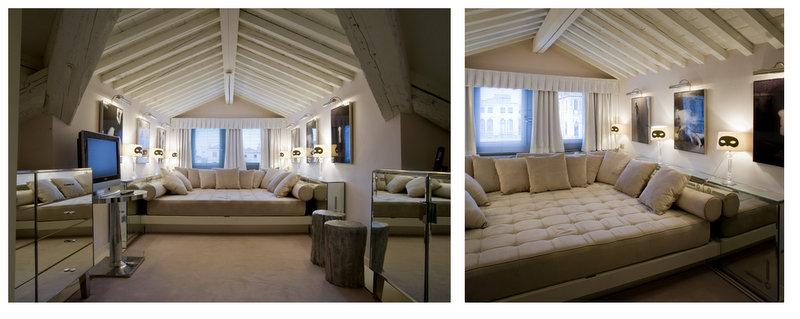 suite-palazzinag