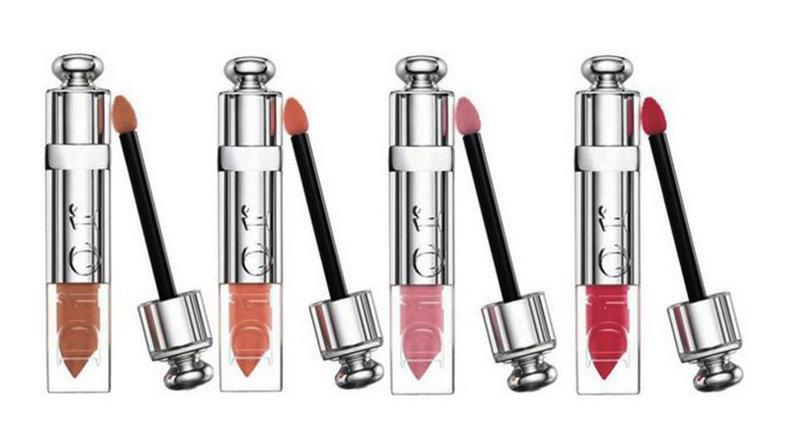 Tentation Beauté –  Dior Addict Fluid Stick
