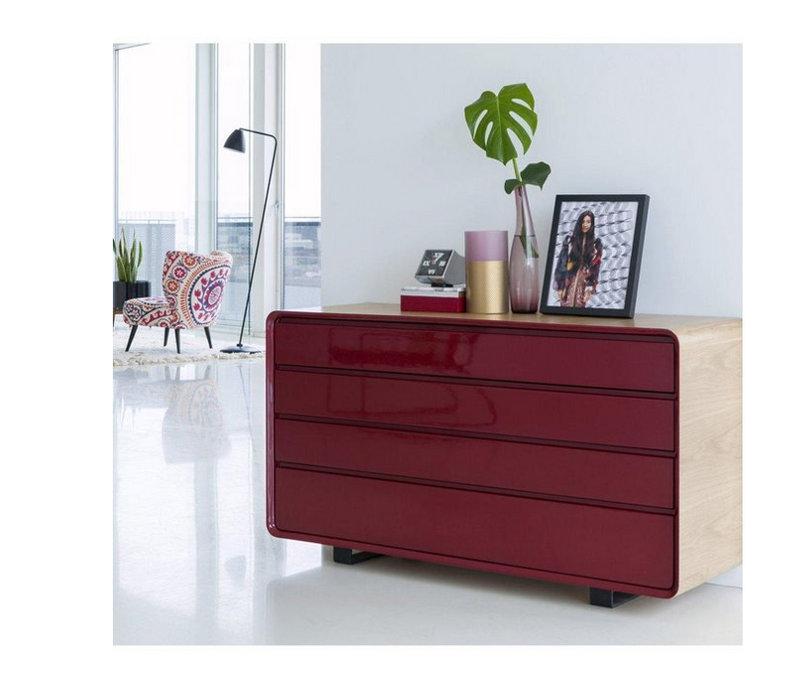 Ampm la redoute mobilier - La redoute meubles ampm ...