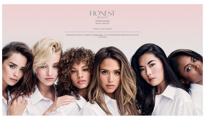 the-honest-beauty