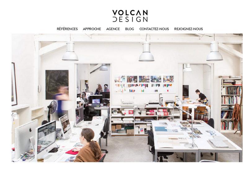 volcan-design
