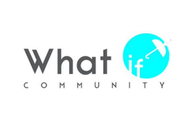 what-if-community