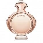 Tentation Beauté – Parfum Olympéa de Paco Rabanne