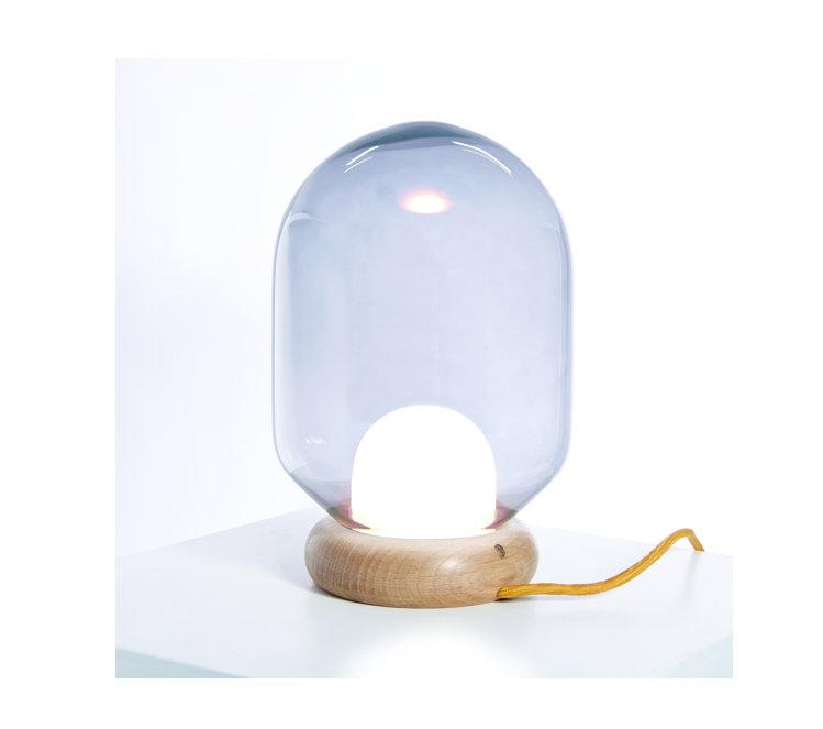 tentation-design-lampe-american-vintage