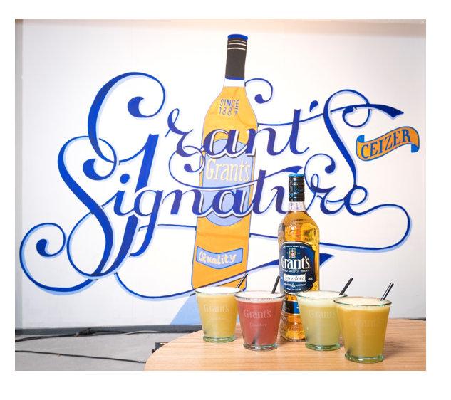 tentation-gourmande-grants-signature