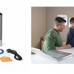 Tentation High-Tech – Dremel lance la première imprimante 3D pour le grand public