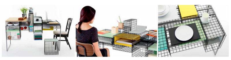 bureau-grid-made.com