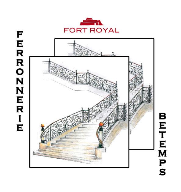 ferronnerie-betemps