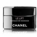 Tentation Beauté – Le Lift Masque de Massage Tonifiant de Chanel
