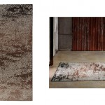 Tentation Design – Collection de tapis Antho10gy de Tai Ping