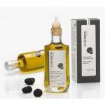Tentation Gourmande – Huile d'olive à la Truffe Noire d'Aix & Terra