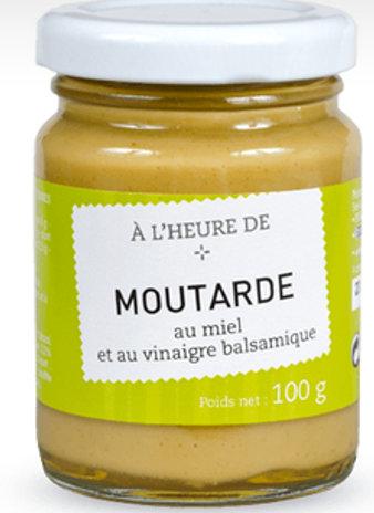 tentation-gourmande-moutarde-picard