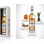 Tentation Gourmande – Whisky « The Girvan Patent Still »