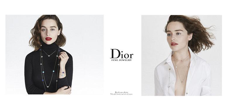 dior (3)