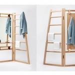 Tentation Design – Le Valet par Piks Design