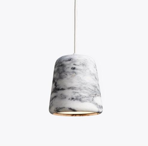 tentation-design-suspension-en-marbre