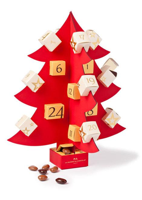 tentation-gourmand-calendrier-maison-du-chocolat