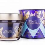 Tentation Gourmande – Coffret Le Miel des Merveilles d'Alexandre Stern