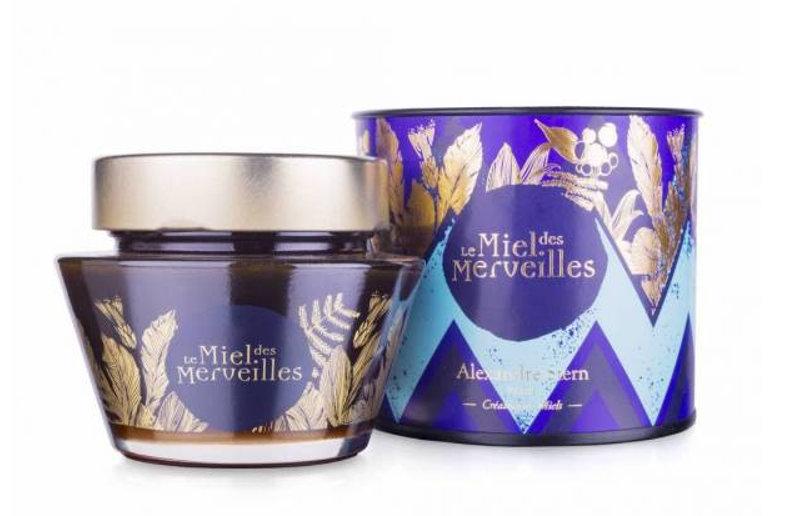 tentation-gourmande-collection-miel-des-merveilles-alexandre-stern